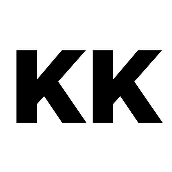 Kangakurls